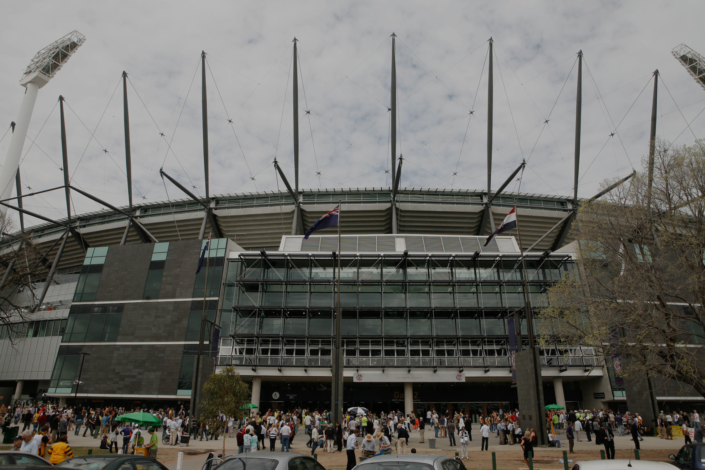 Mcg facilities for those with disabilities accessible facilities dzzzfo