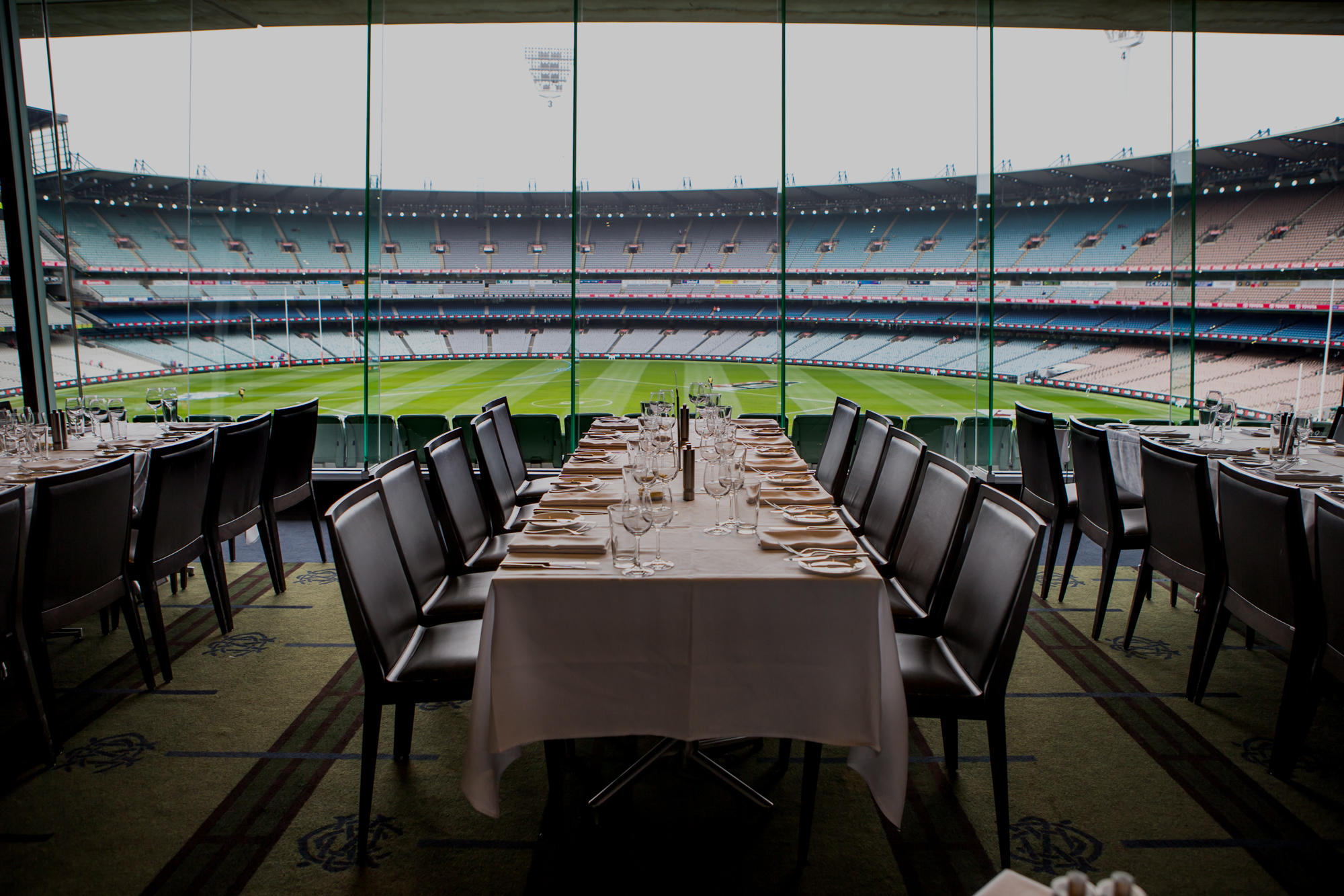Corporate functions at the MCG : members dining room 2016 gf from www.mcg.org.au size 2000 x 1333 jpeg 1585kB
