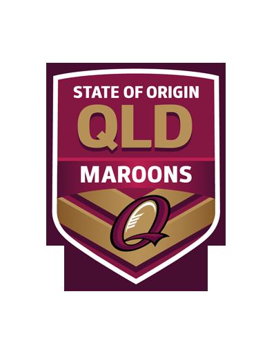 state of origin 2019 dates - photo #17