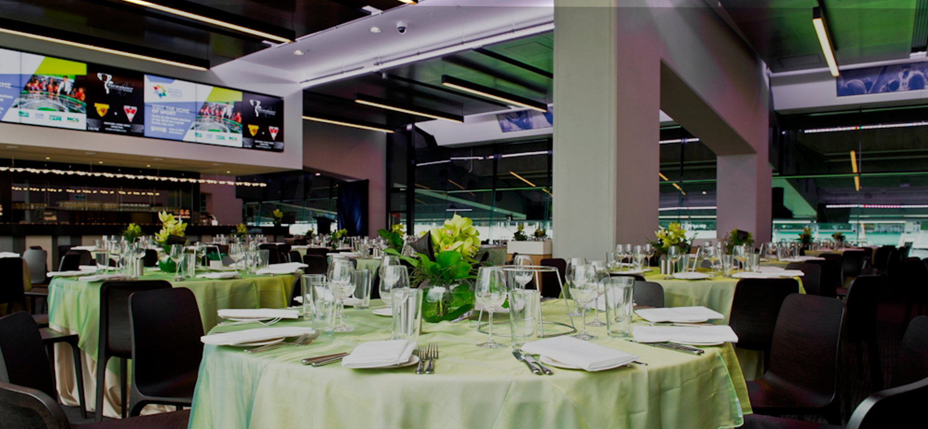 How to start a restaurant family style dining dining for Dining room operations