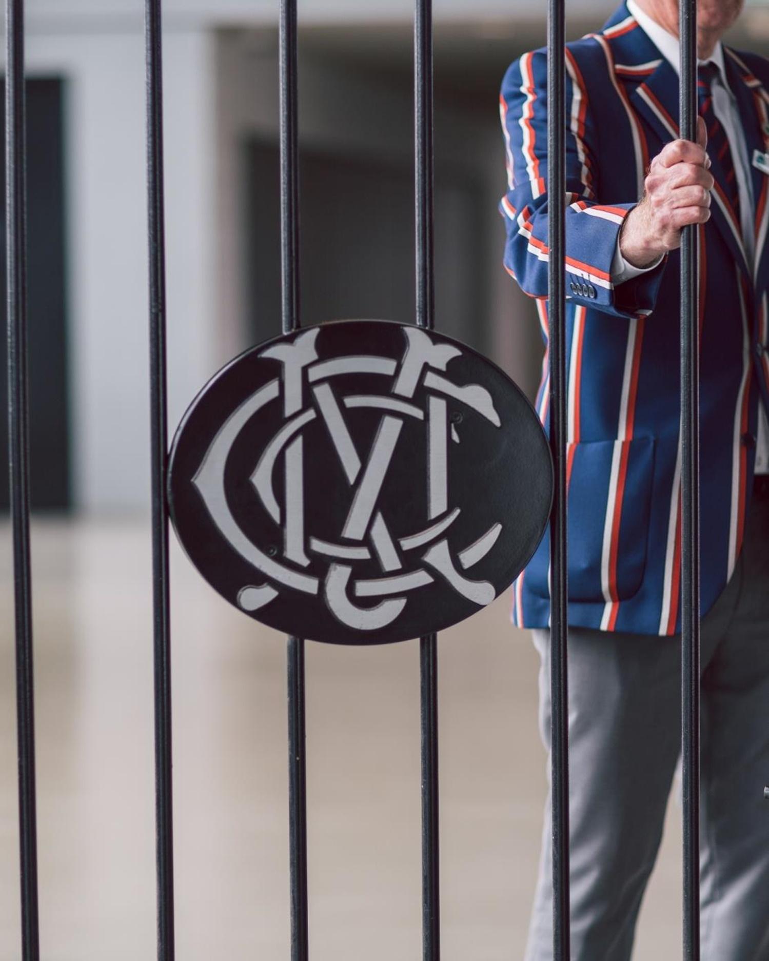Melbourne Cricket Ground | MCG Tour
