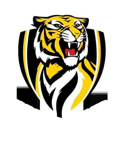 Richmond v West Coast Eagles